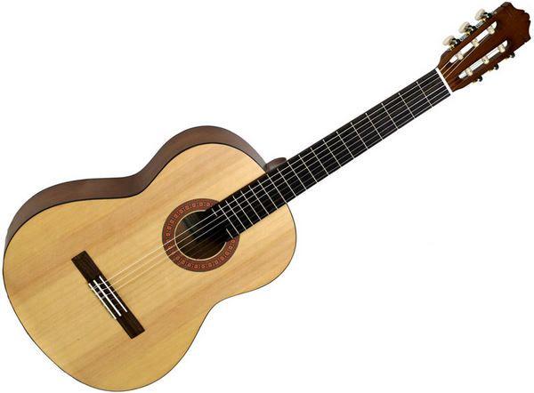 YAMAHA C30 M klasszikus gitár