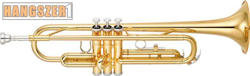 YAMAHA YTR-2330 trombita