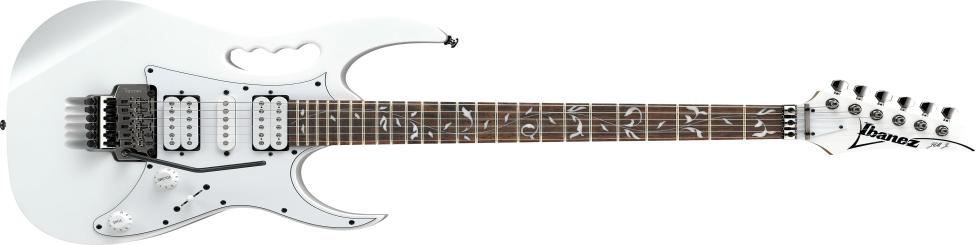 IBANEZ-JEMJR-WH-elektromosgitar