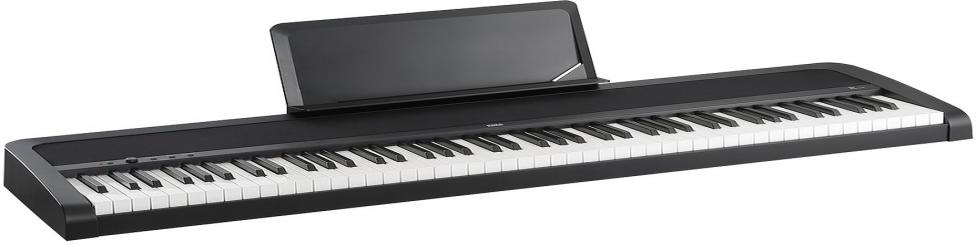 Korg B1 digitális zongora