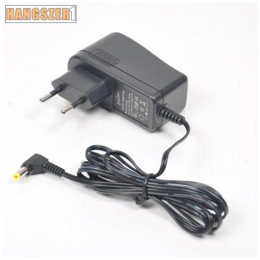 Casio AD 95000 E hálózati adapter