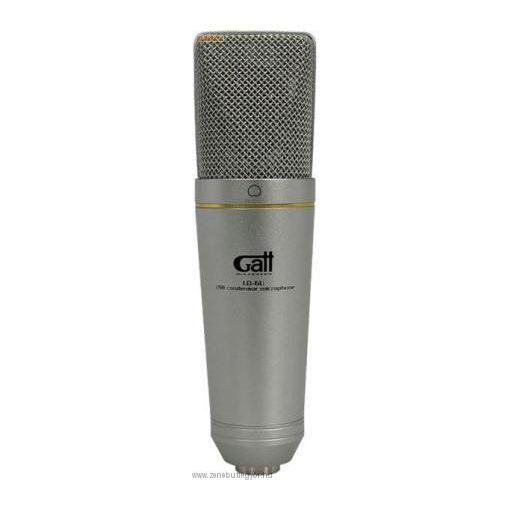 Boston LD 6U USB mikrofon