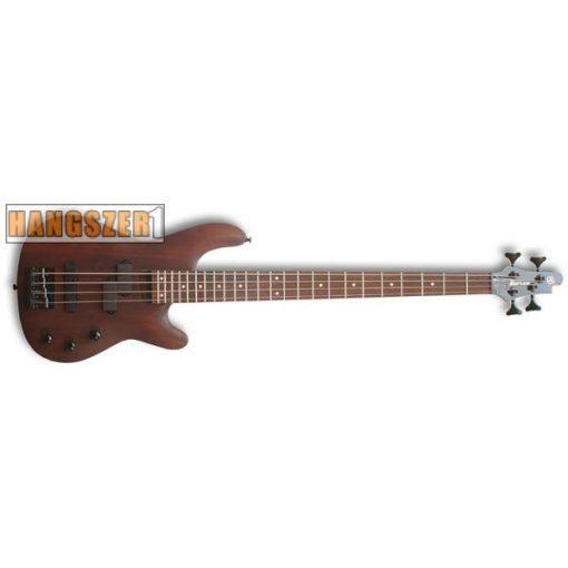 VORSON RM1 elektromos basszus gitár
