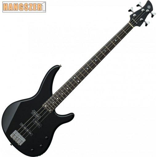 YAMAHA TRBX-174 EW RB elektromos basszus gitár