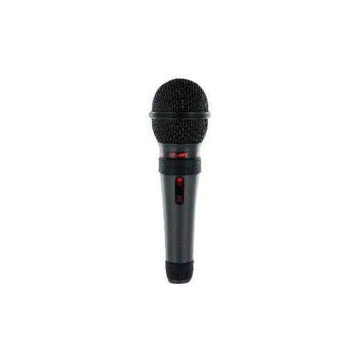 AVL-2600-as mikrofon