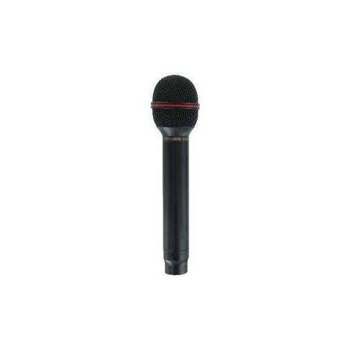 AVL PMM-13 mikrofon