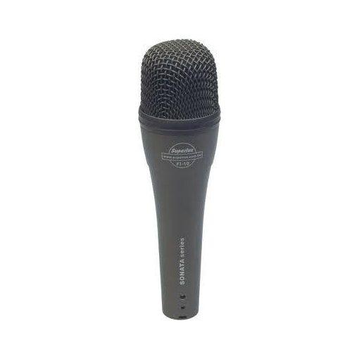 SUPERLUX FH12 SONATA mikrofon