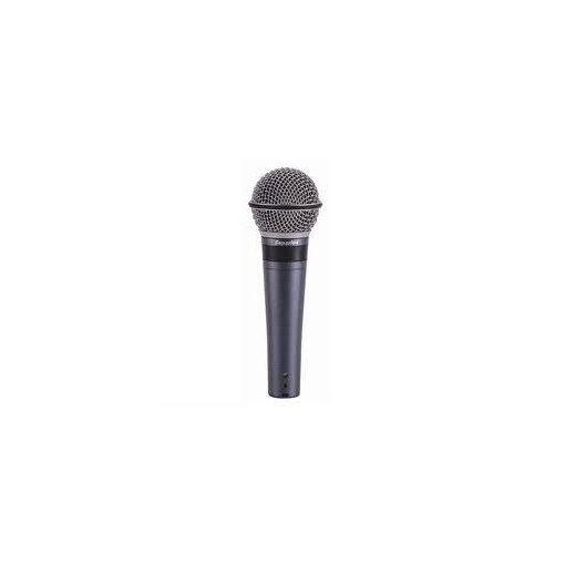 SUPERLUX PRO-248S mikrofon