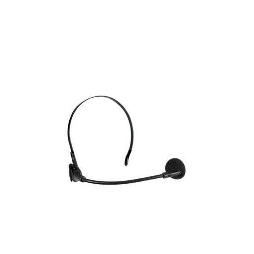 TAKSTAR HM-710 nyakmikrofon