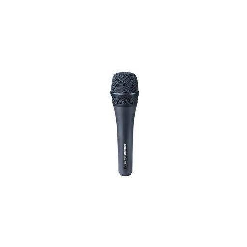 TAKSTAR TA-78A mikrofon