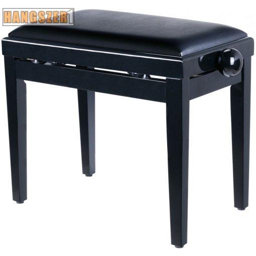 SoundSation SBH 100P BK zongorapad