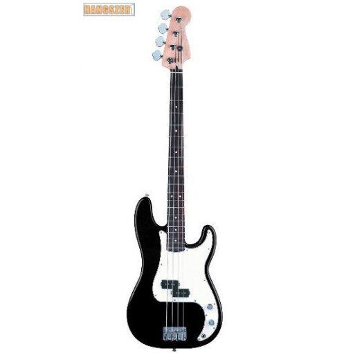 Geryon KPB 200 BK Basszusgitár