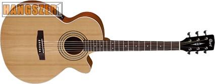 CORT SFX-ME OP elektroakusztikus gitár