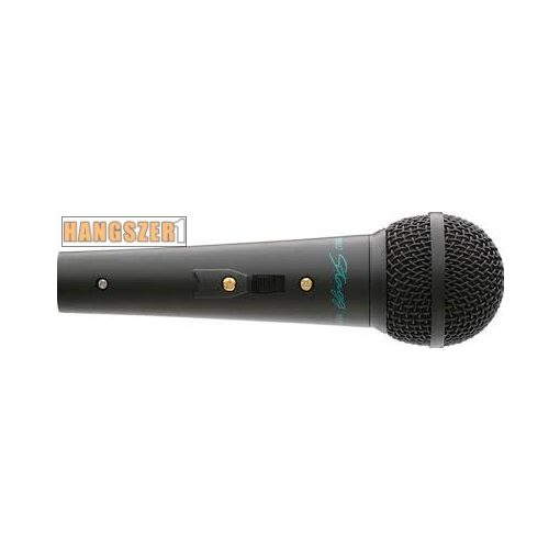 STAGG MD-1500 mikrofon