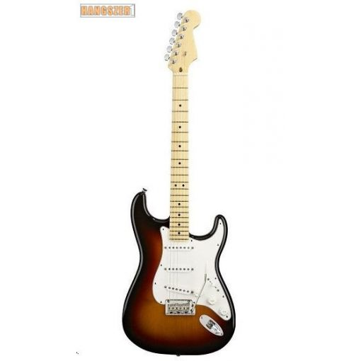 GERYON KST200 SB elektromos gitár