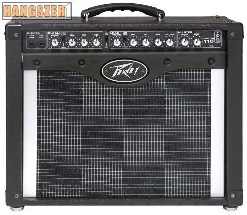 Peavey Envoy 110  40 W-os kombó gitárerősítő
