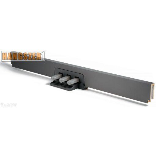 Yamaha LP7A pedálkonzol DGX sorozatu zongorához