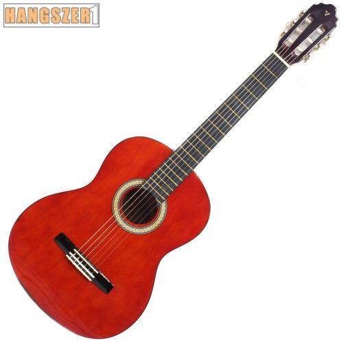 VALENCIA CG150 klasszikus gitár 4/4-es