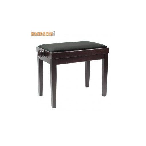 SoundSation SBH-103V-SRW zongorapad