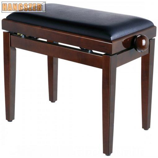 SoundSation SBH-100P-RW zongorapad