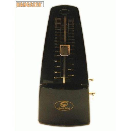 SoundSation MM10P-B metronóm