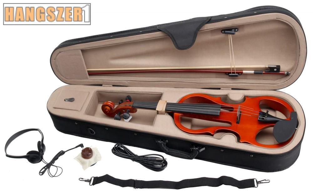 Classic Cantabile EV-81 elektromos hegedű