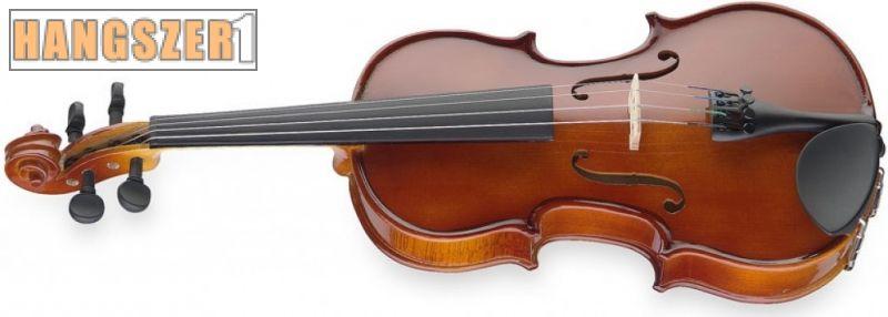 Stagg VL 1/2 hegedű szett