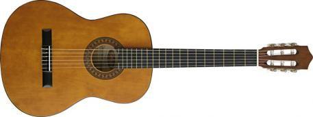 STAGG C442 klasszikus gitár