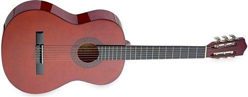 STAGG C542 NA klasszikus gitár