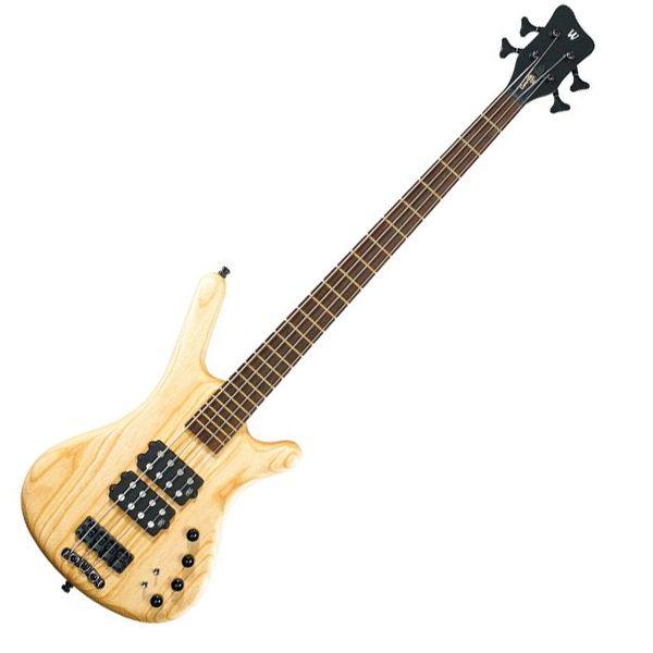 WARWICK CORVETTE SS elektromos basszus gitár
