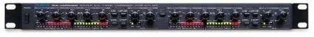 ALESIS 3630-as compresszor