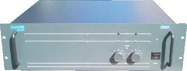 CASTONE CPA-1000B végfok erősítő