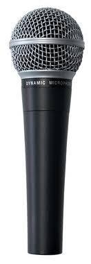 TAKSTAR DM-99 mikrofon