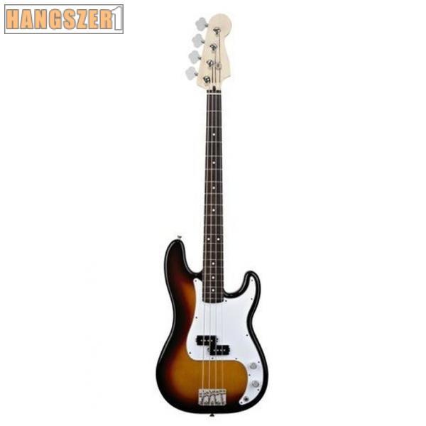 Geryon KPB 200 SB Basszusgitár